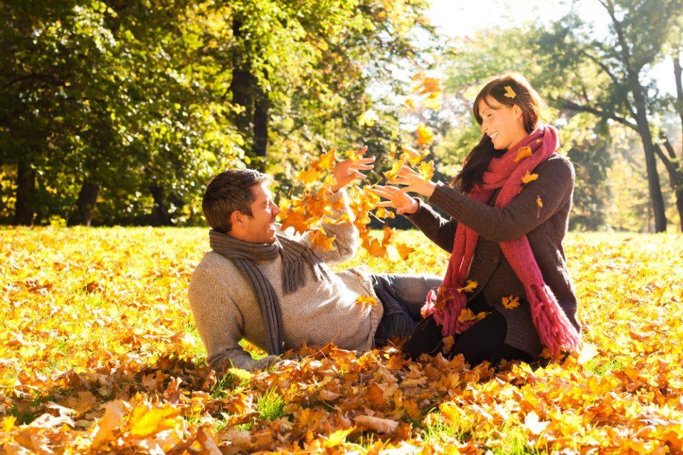 Овие хороскопски знаци ќе ја пронајдат љубовта оваа есен