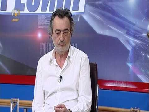Донев: Заев дојде на власт за да го смени името на државата, а не да за да не однесе во ЕУ
