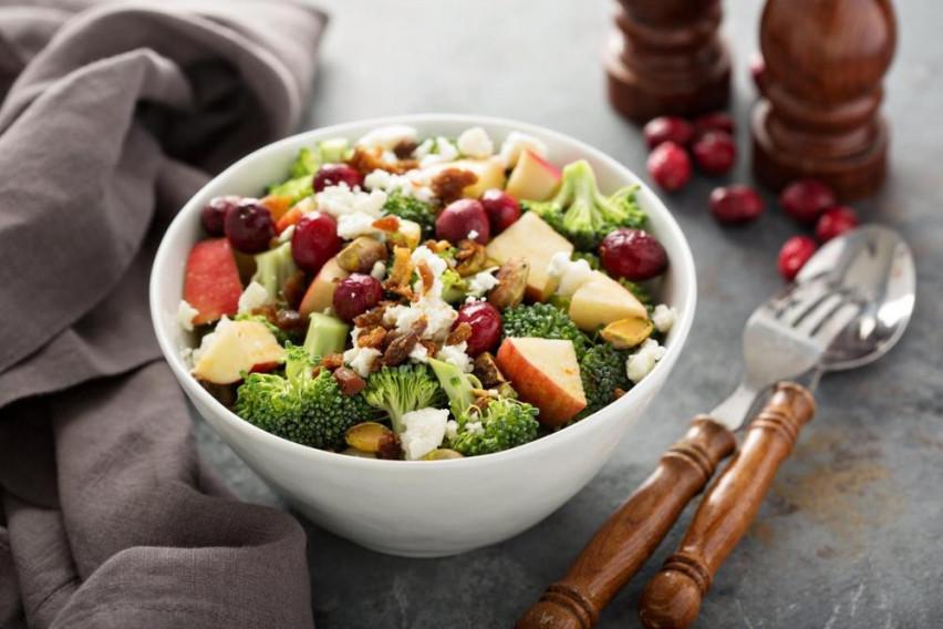 Жените полудеа по оваа 7-дневна диета: Не мора да се откажете од ниедна намирница, а постои и нешто подобро!