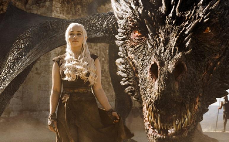 """HBO најави: Доаѓаат 10 нови епизоди од """"Игра на престолот"""""""