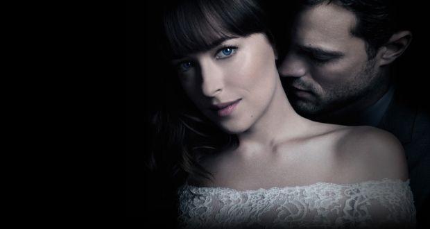 Дали знаете како се снимаат интимните сцени во филмовите и сериите?