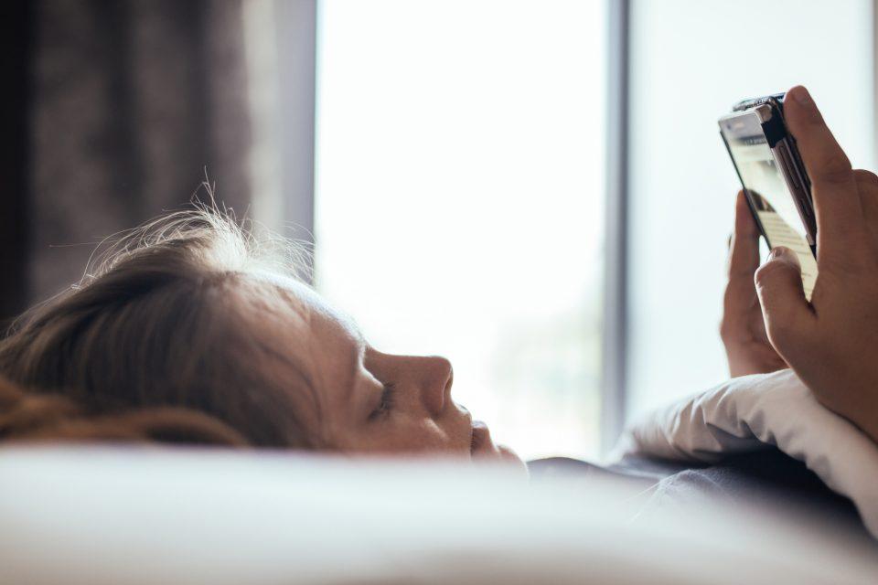 Што се нејасни сигнали во врската и како да ги препознаете?