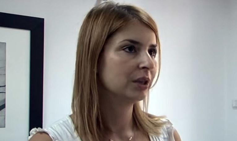 Фрчковска: Јанева најверојатно ќе биде пуштена од болница напладне