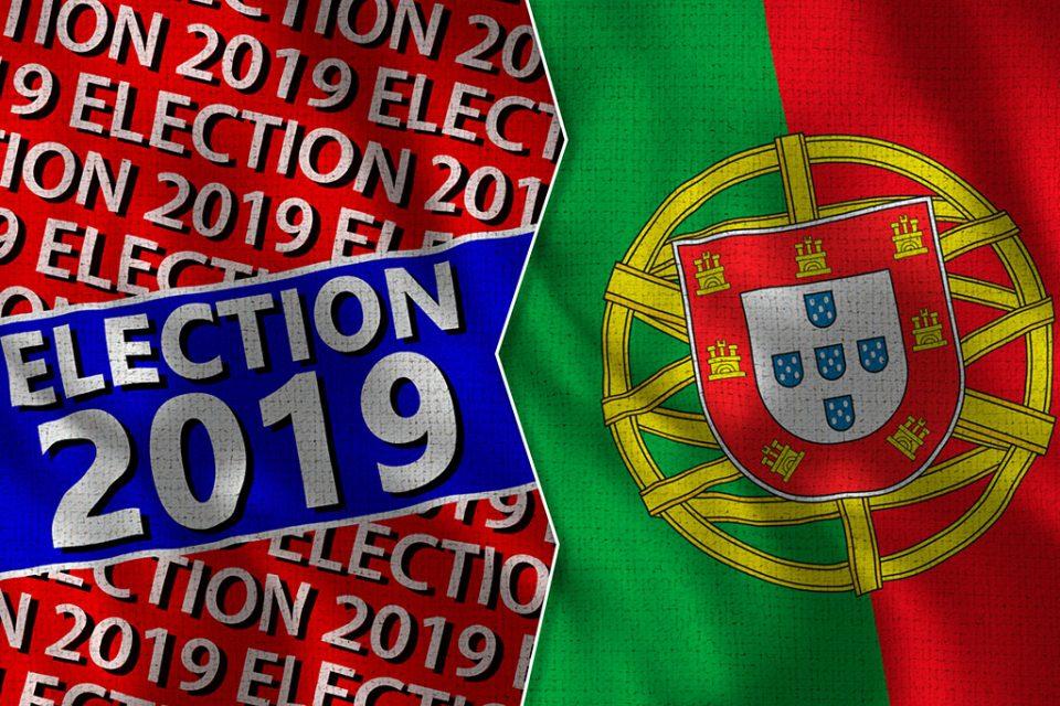 Социјалистичката партија освои мнозинство гласови на изборите во Португалија