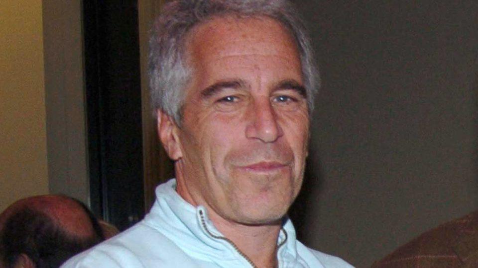 Продуцентот Џефри бил убиен во затворската ќелија?