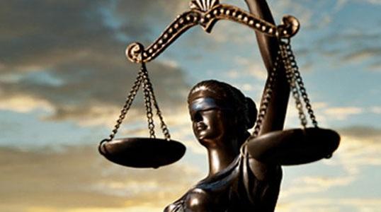 Кој ја уби вистината и правдата?