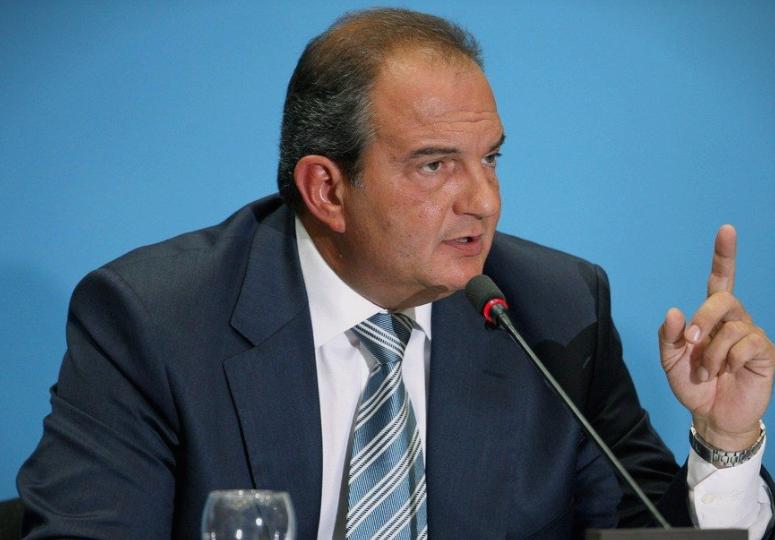 Караманлис: Со потпишувањето на Преспанскиот договор не се добива автоматски билет за ЕУ