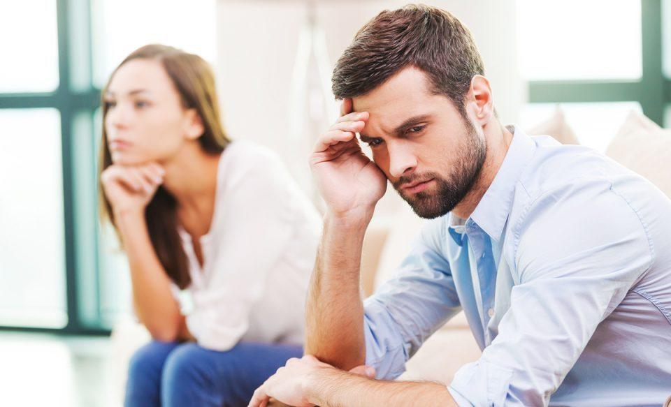 Овие фрази може да ви го уништат бракот, избегнувајте ги!