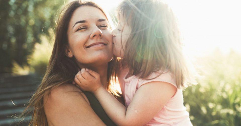 Истражување: Мозокот на мајките и трудниците се подмладува