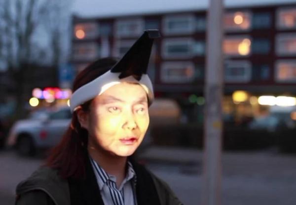Хонгконг: Кинез најде начин како да го измами софтверот за распознавање лица