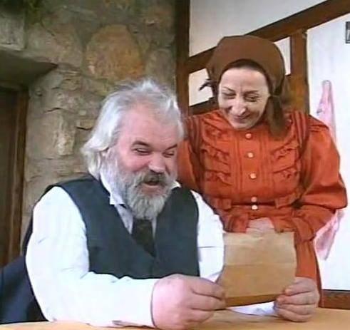 Пред 16 години на денешен ден почина последниот македонски цар Ѓорѓи Колозов- денес вака изгледаат неговите две ќерки (ФОТО)