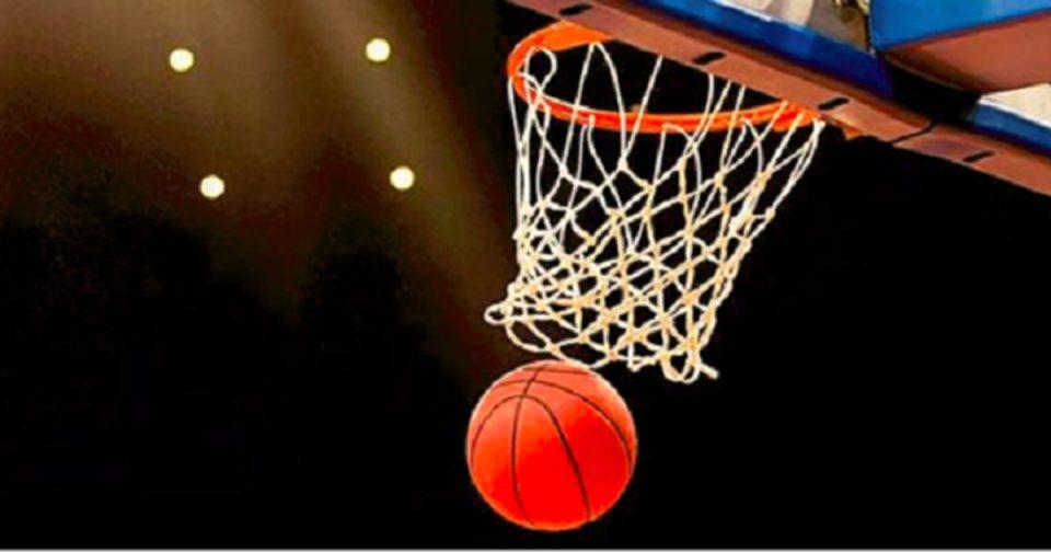 Таинствено е одложен почетокот на кошаркарското првенство
