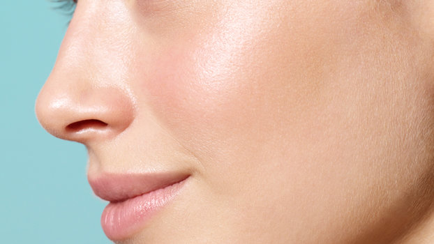 Како да си ја зачувате кожата млада?