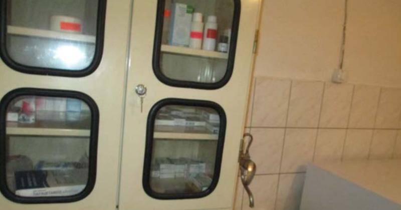 """Децата од воспитно-поправниот дом """"Тетово"""" живеат дрогирани со седативи 24 часа на ден"""