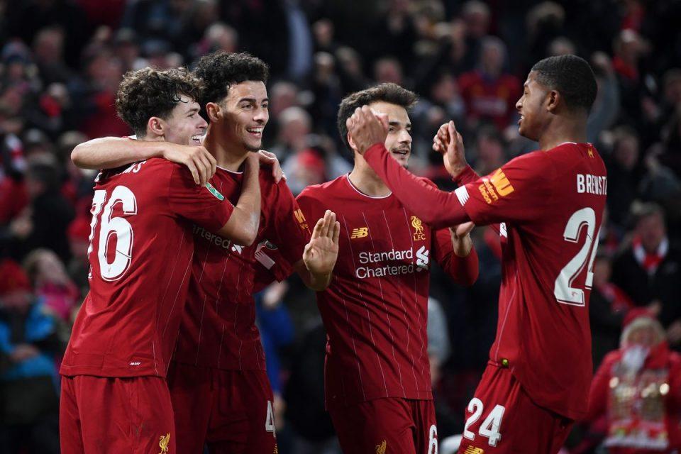 Ливерпул и Манчестер сити со пресврт до нови три бода