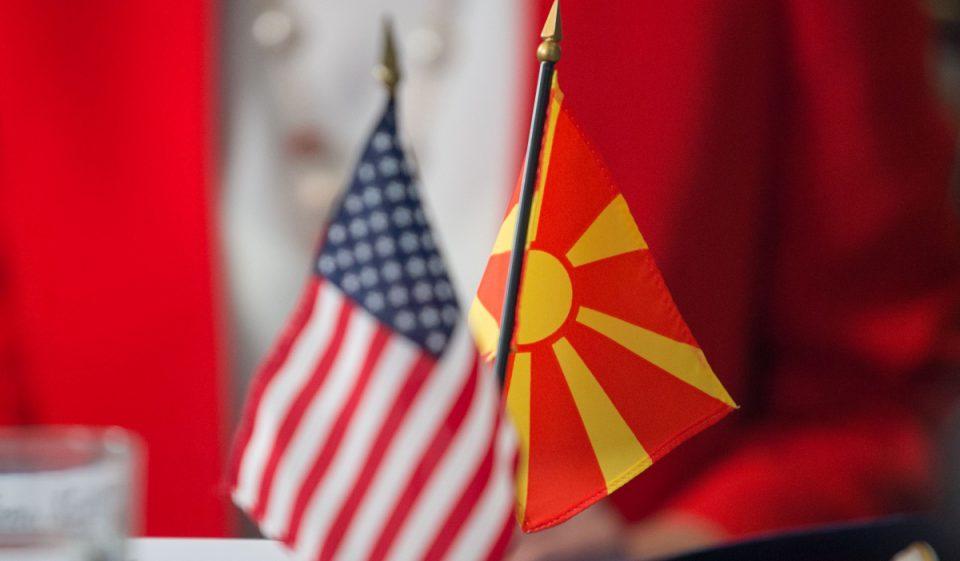 Сенатот на САД го усвои протоколот за членство на Македонија во НАТО