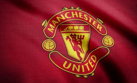 """Нов член на """"Манчестер Јунајтед"""", Пол Погба ќе го продолжи договорот"""