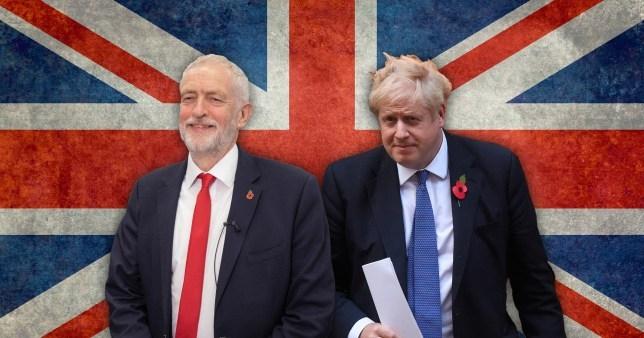 Британија оди на вонредни избори во декември