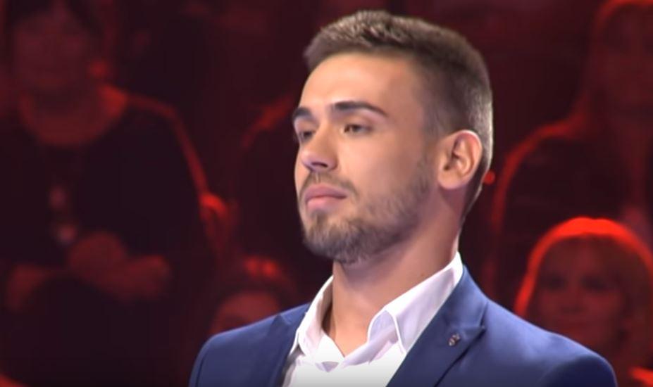 """Карлеуша имаше еден услов за да прифати да му биде ментор: Поради Кристијан во """"Ѕвездите на Гранд"""" настана хаос (видео)"""