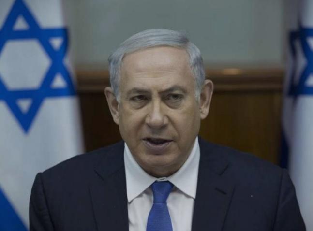 Нетанјаху се откажа од напорите да формира нова влада: Се обидов да направам влада на широко единство