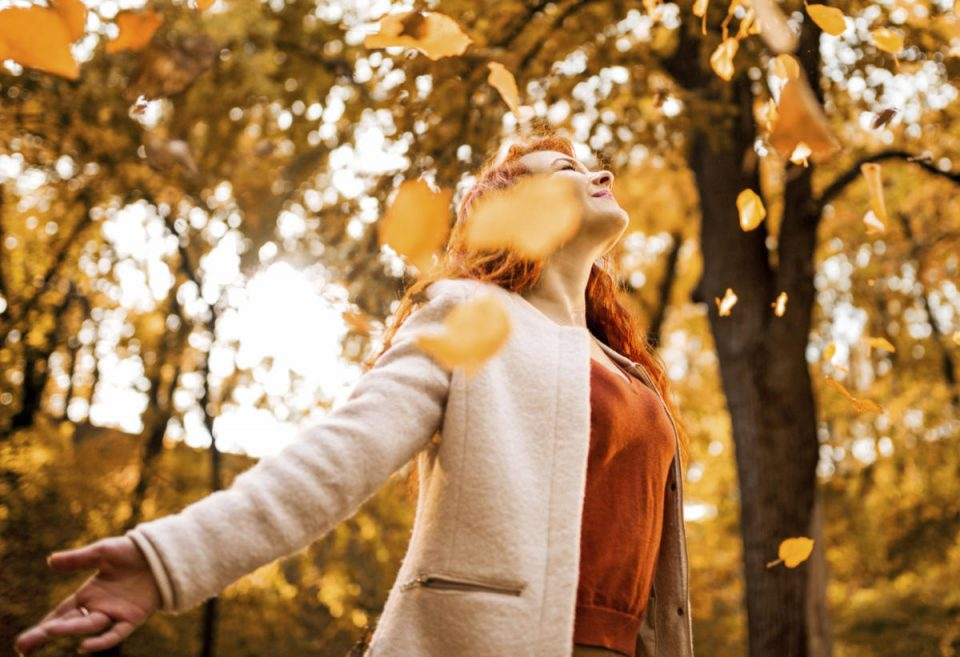 Какви личности се родените во октомври? Ова се 4 факти за нив!