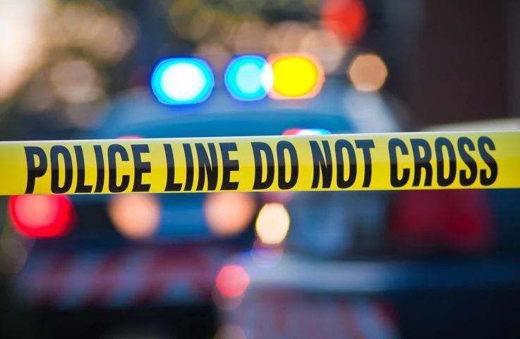 Четворица убиени во напад во ноќен клуб во Канзас Сити