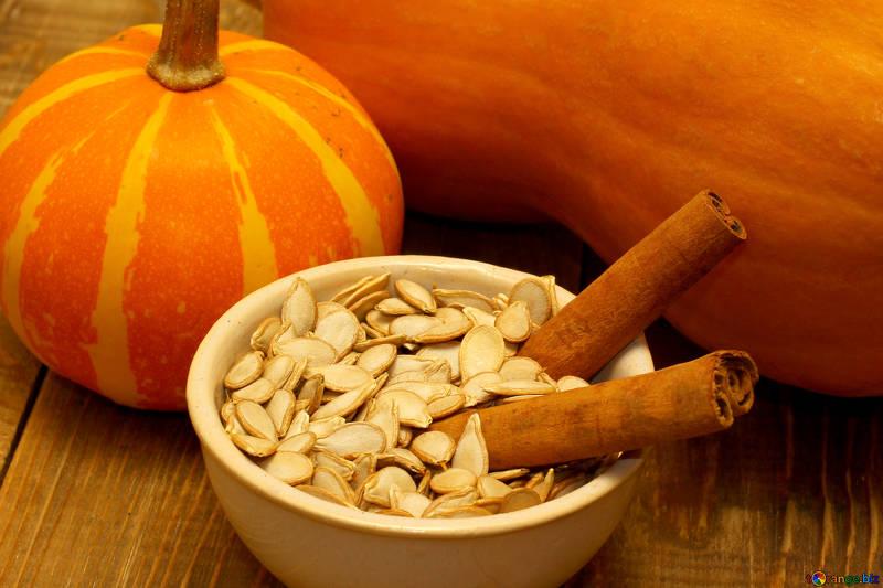 Есенска диета со тиква: За две недели намалете до 5 килограми