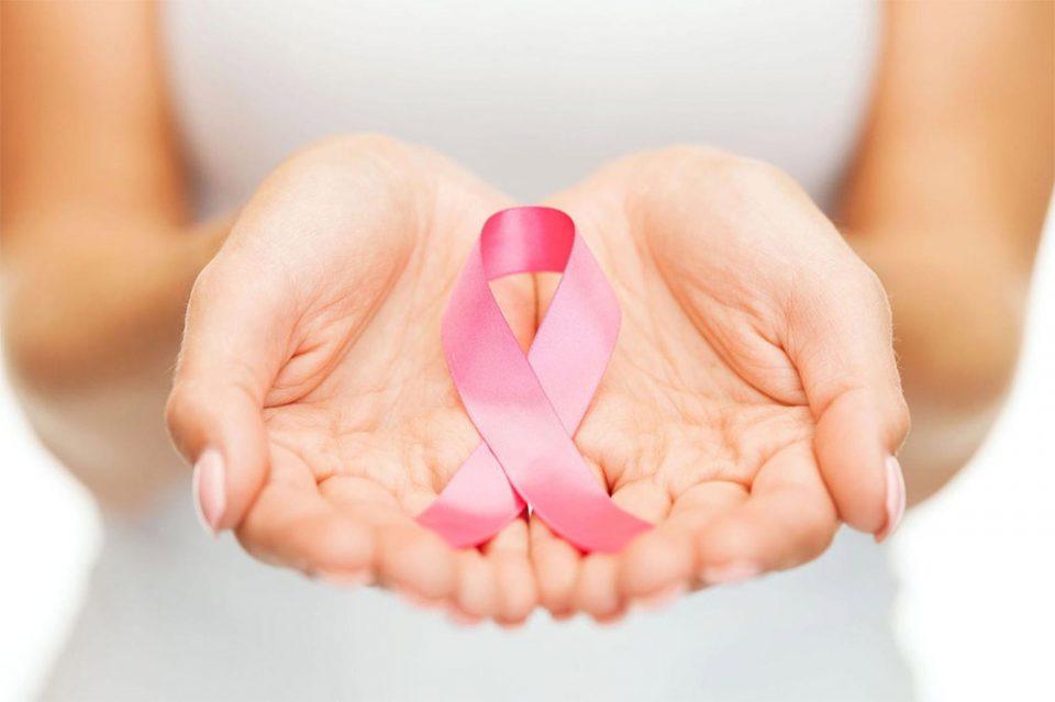 1-31 ОКТОМВРИ – Месец за подигање на свеста за ракот на дојка