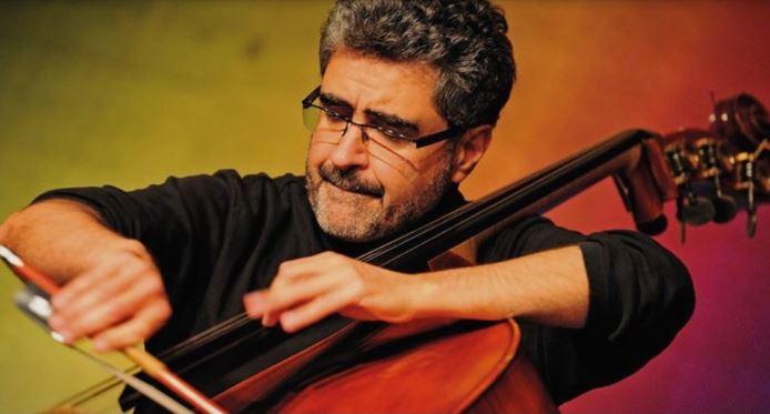 Контрабасистот Рено Гарсија Фонс ќе настапи како солист со оркестарот на Филхармонијата