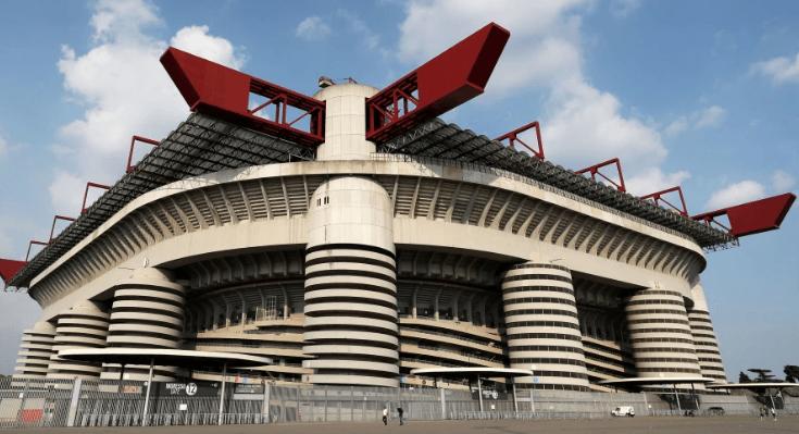 Градските власти во Милано со зелено светло за нов стадион, но Сан Сиро да не се урива