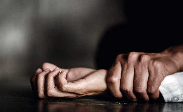 Жител на Зајас се обидел да силува сосетка
