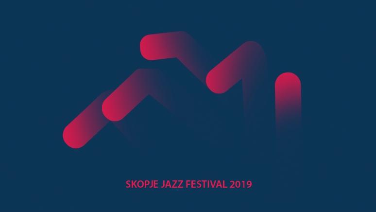 """Јубилејот на """"ECM Records"""" во фокусот на Скопски џез-фестивал"""