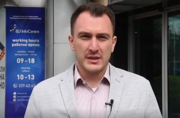 ВМРО-ДПМНЕ ги достави сите информации до Европската канцеларија во врска со корумпираноста во Националната агенција за европски образовни програми