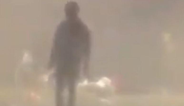 (ВИДЕО) Вооружен напад во Тексас, тројца убиени 20 ранети