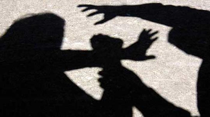 13-годишно девојче истепано во училиште во Ѓорче Петров