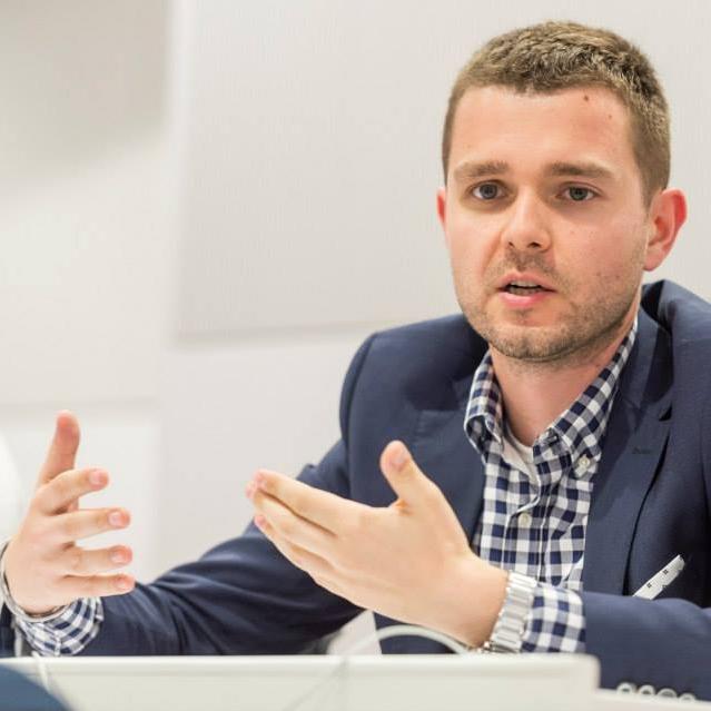 Муцунски ќе присуствува на политичкото собрание на ЕПП, најавени средби со европарламентарци