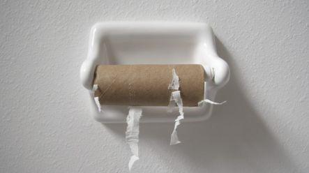 Брегзит без договор ќе предизвика и недостиг од тоалетна хартија во Британија