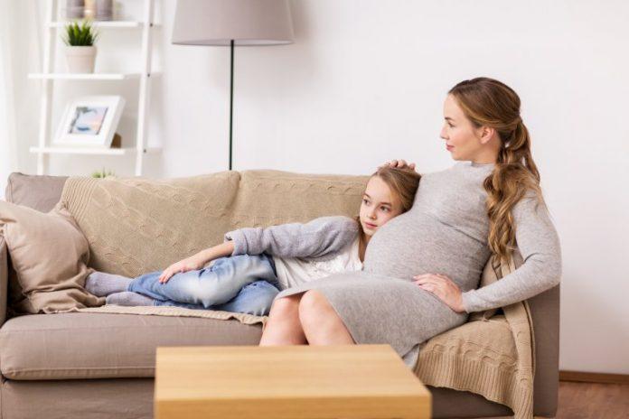 Истражување: Мозокот на мајките и на трудниците се подмладува
