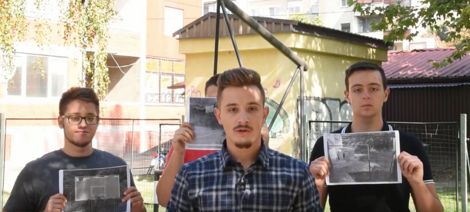 Цветковски: Богдановиќ не ги оправда очекувањата на центарци