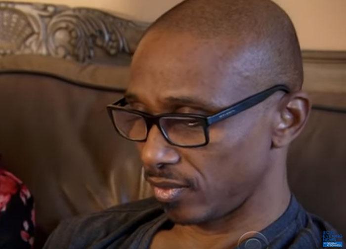 Поминал 27 години во затвор невин, сега за секоја година добива милион долари (ВИДЕО)