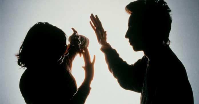 Една од три жени е жртва на семејно насилство, најчесто од мажите
