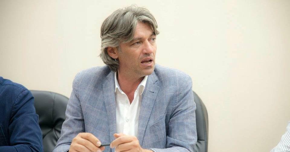 Села: Изборите мора да се одржат кога нема да постои опасност по здравјето на граѓаните