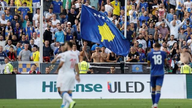 Косовците ургираат во ФФМ за повеќе билети од тоа што им следува според УЕФА!