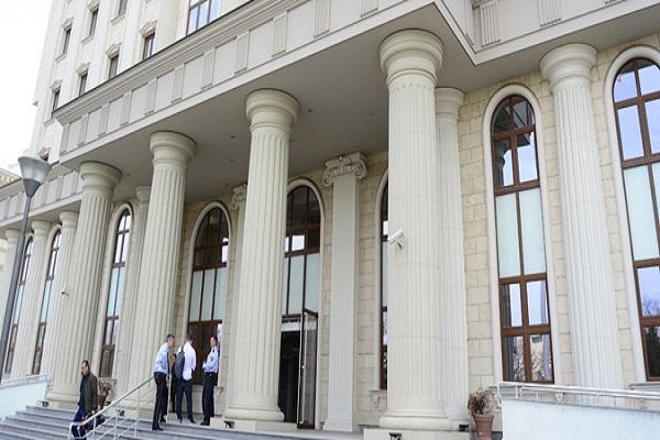 """Сведок во """"Титаник"""" потврди дека лицата од Албанија имале македонско државјанство"""