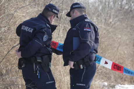 Пронајдено мртво тело без глава – Ужасна слика во Србија