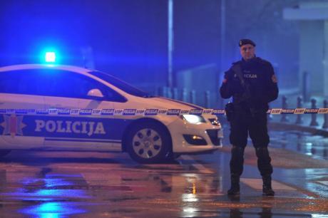 Ужас во Црна Гора: Келнерка со нож во срце убила 18- годишно момче, а ова не и е прво злосторство