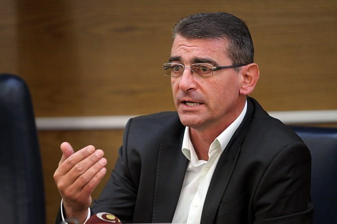 Судијата Туфегџиќ: Обвинителството да отвори финансиска истрага за трошењето на буџетски пари во СЈО!