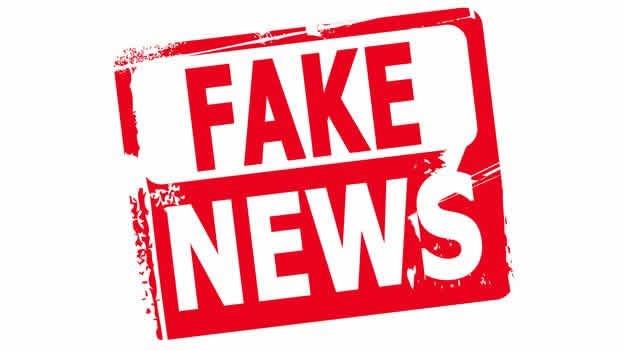 Мицкоски на удар на лажните вести, се штанцаат невистини за кои подоцна ќе треба да се извинуваат