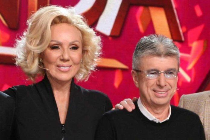 Брена и Саша Поповиќ побогати за 15 милиони евра!