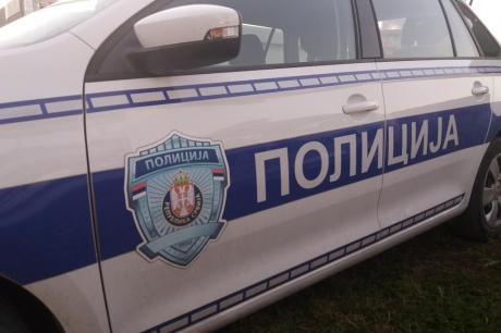 Хорор во Тузла: Тројца осомничени за брутално силување на маж